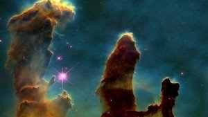 pillars_of_creation_space_stars_galaxy_1920x1080_hd-wallpaper-1660339